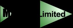MATtest Limited Logo